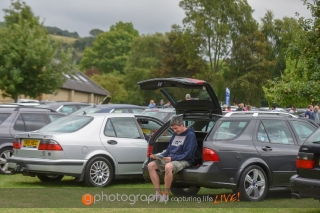 Official Photos from the National 2018 at Prescott_9